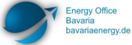 Energy Office Bavaria